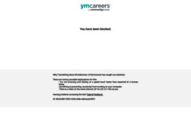 nyspa.associationcareernetwork.com