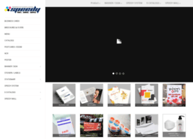 nyspeedy.com