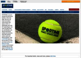 nysportimes.com