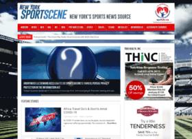nysportscene.com