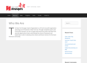 nystrangers.org