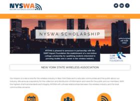 nyswa.org