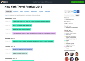 nytf2015.sched.org