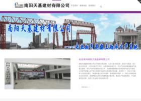 nytianji.com