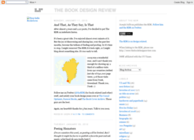 nytimesbooks.blogspot.com