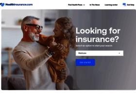 nyuaa.healthinsurance.com