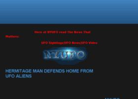 nyufo.bravesites.com