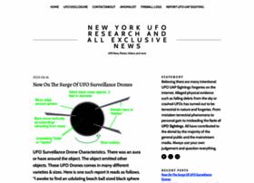 nyufo.com
