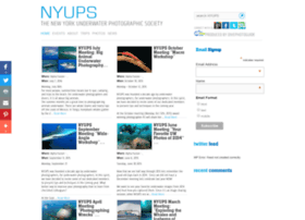 nyups.org