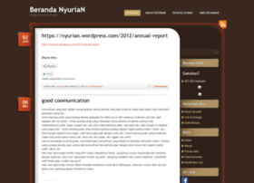 nyurian.wordpress.com