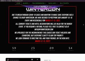nywintercon.com