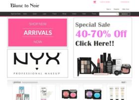 nyxshop.com