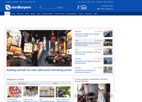 nz-online.de