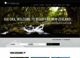 nz-tourism.com