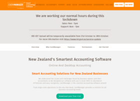 nz.accomplishglobal.com