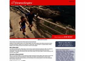 nz.fitness-singles.com