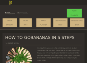 nz.gobanan.as