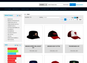 nz.headwear.com.au