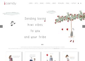 nz.icandy.co.nz