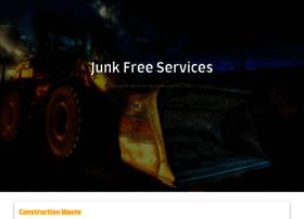 nz.junkfreejune.org