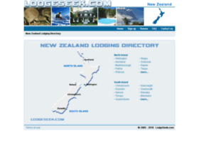 nz.lodgeseek.com