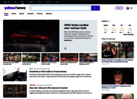 nz.news.yahoo.com