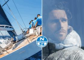 nz.northsails.com