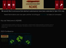 nzare.org.nz