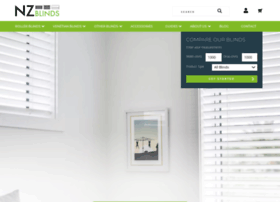 nzblinds.co.nz