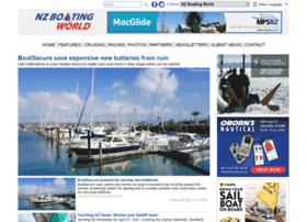 nzboating-world.com