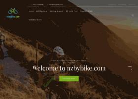 nzbybike.com