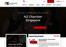 nzchamber.org.sg