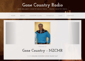 nzcmr.com