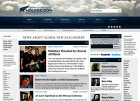 nzedge.com