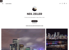 nzeller.exposure.co
