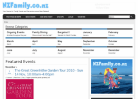 nzfamily.co.nz