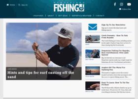 nzfishingworld.co.nz