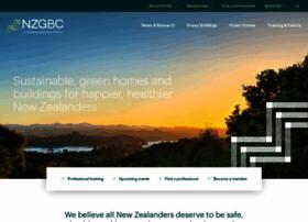 nzgbc.org.nz