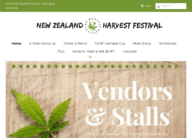 nzharvestfest.com