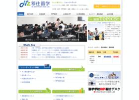 nzijuryugaku.com