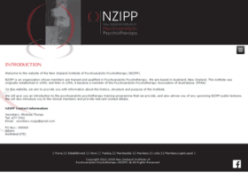 nzipp.net.nz