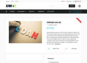 Nzloan.co.nz