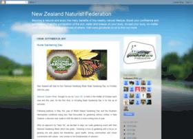nznaturistfederation.blogspot.co.nz