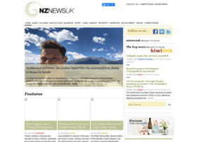 nznewsuk.co.uk