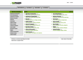 nzpages.co.nz