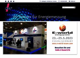nzr.de