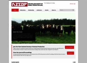 nzsap.org