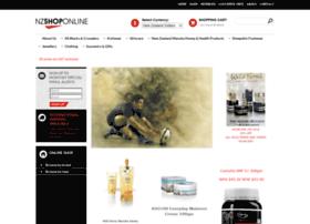 nzshoponline.com