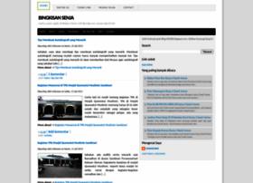 nzsidik.blogspot.com