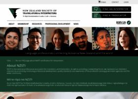 nzsti.org